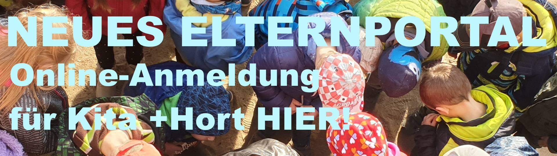 neues elternportal für kita und hort online anmeldung ©Hansestadt Havelberg