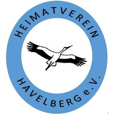 Heimatverein Havelberg e.V. © Hansestadt Havelberg