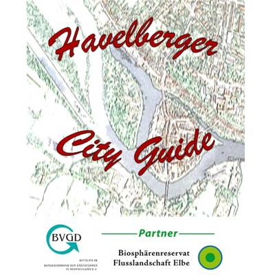 Havelberger City Guide