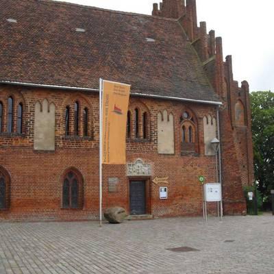 Prignitzmuseum