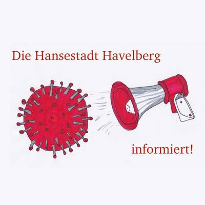 die hansestadt havelberg informiert copyright hansestadt havelberg