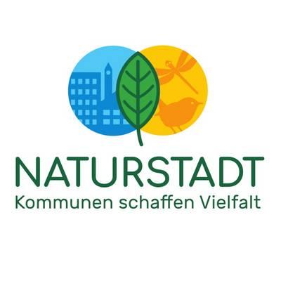 Wettbewerb Naturstadt