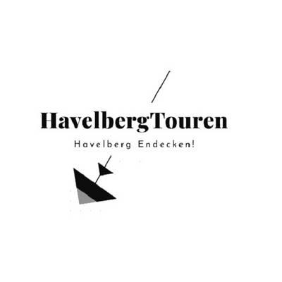 HavelbergTouren