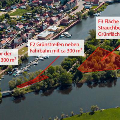 Projektfläche FlederSchmausWiese 16zu9 (1)