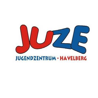 Jugendzentrum © Hansestadt Havelberg