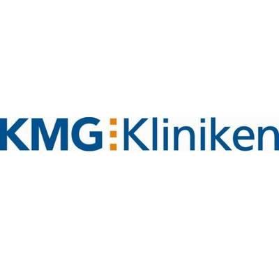 KMG Gesundheitszentrum GmbH