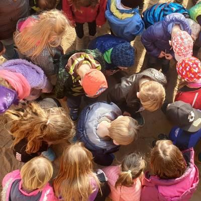 Kinder & Jugend © Hansestadt Havelberg