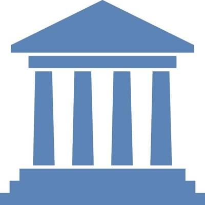 externe Behörden/Institutionen