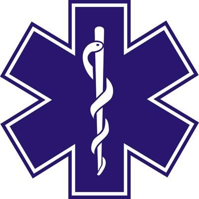 Krankentransporte