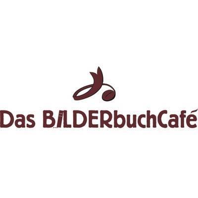 Das BILDERbuchCafé