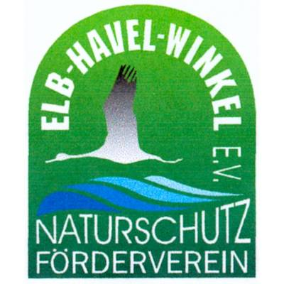 Förderverein Naturschutz