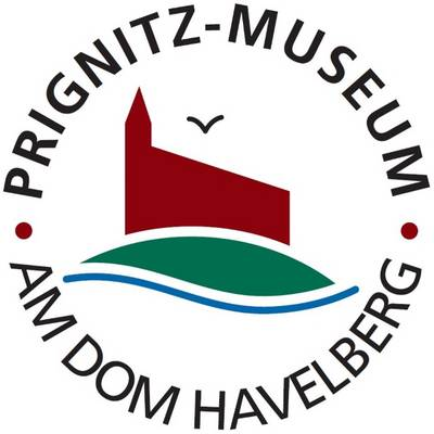 Prignitz-Museum