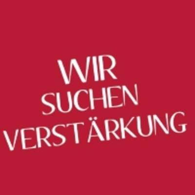 ©Hansestadt Havelberg